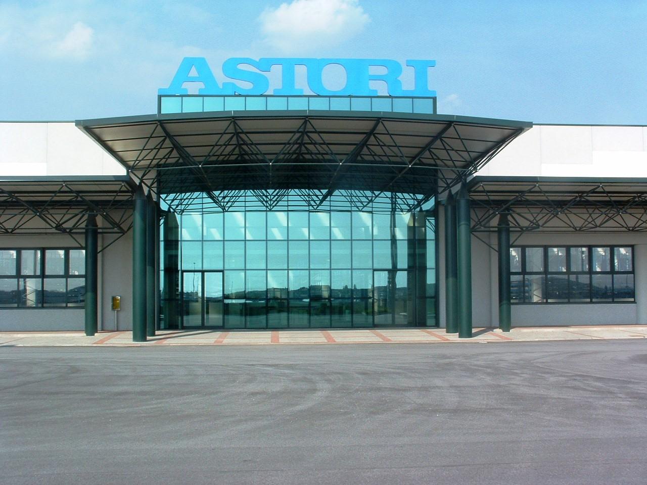 Astori (2)