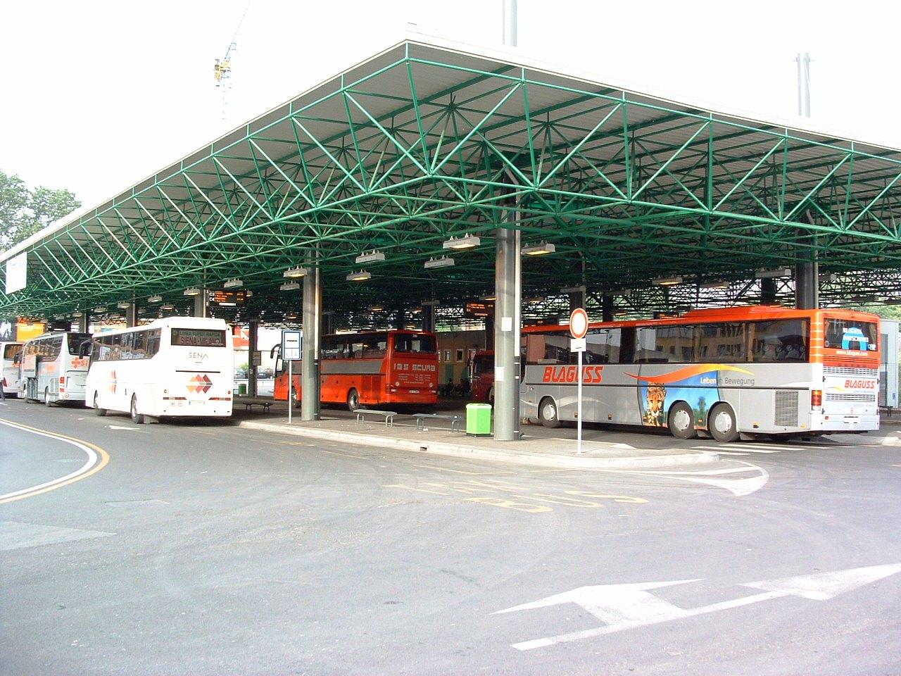 Garibaldi Milano (1)